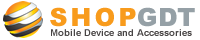 ShopGDT |  Mobile Phones & Devices, Accessories and Repairs